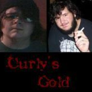 Image for 'Curly's Gold'