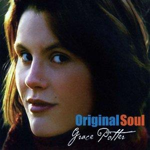 Bild für 'Original Soul'