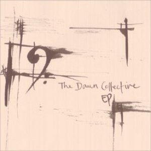 Image for 'The Dawn Collective EP'