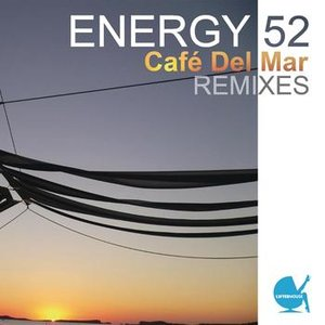 Image for 'Café Del Mar (Remixes)'