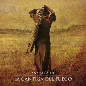 Image for 'La Cantiga del Fuego'