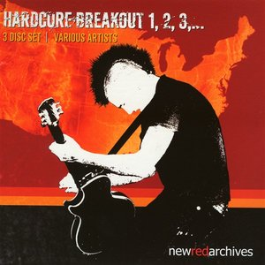 Image for 'Hardcore Breakout 1, 2, 3'