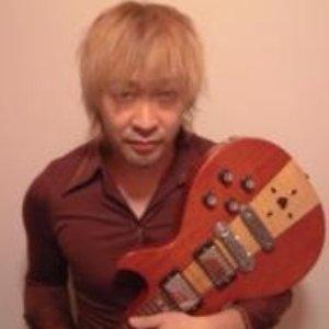 Bild für '永井ルイ'