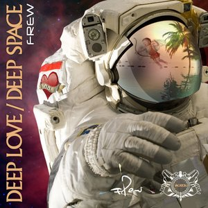 Image for 'Deep Love / Deep Space'