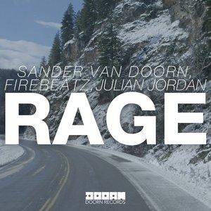 Bild für 'Rage'