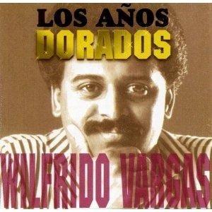 Image for 'Los años dorados'