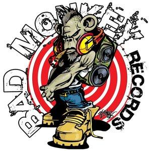 Image for 'Bad Monkey Mafia'