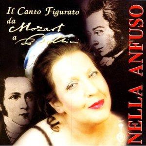 Image for 'Il Canto Figurato da Mozart a Bellini'