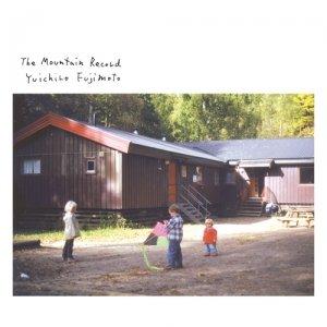 Bild för 'the mountain record'