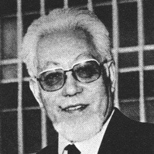 Bild für 'Tadashi Hattori'