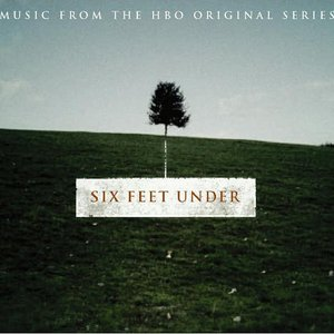 Image for 'Six Feet Under (Music from the HBO Original Series)'