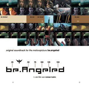 Image for 'Be.angeled'