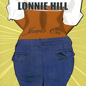 Image for 'Jeans On'