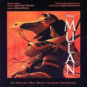 Image for '98 Degrees & Stevie Wonder'