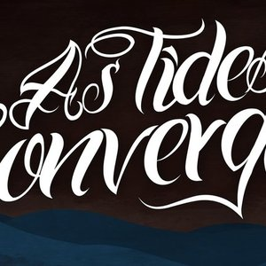 Image for 'As Tides Converge'