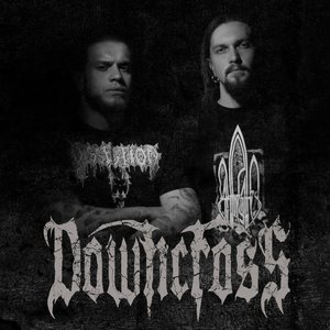 Image for 'Downcross'
