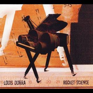 Bild für 'Rocket Science'