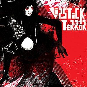 Image for 'La Introduccion Al Terror'