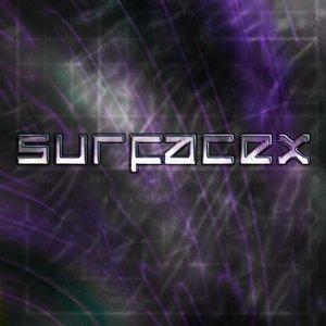 Image for 'Purple Album (2003 - 2008)'