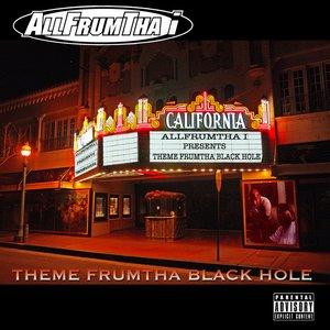 Image for 'Theme FrumTha Black Hole'