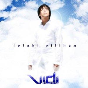 Image for 'Lelaki Pilihan'