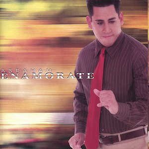 Image for 'Enamorate'