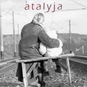 Image for 'Atalyja'