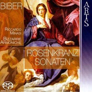 Immagine per 'Passagalia For Solo Violin'