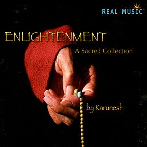 Image for 'Enlightenment - A Sacred Collection'