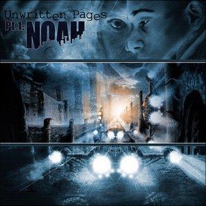 Image for 'Pt. 1: Noah'