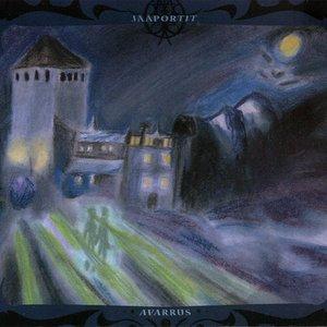 Bild für 'Avarrus'