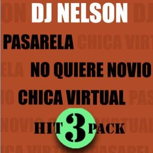 Image for 'Pasarela Hit Pack'