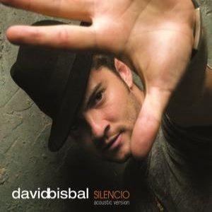 Image for 'Silencio'