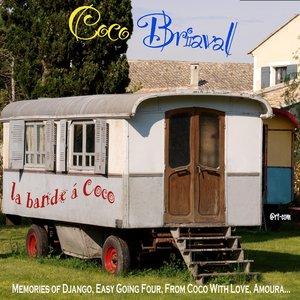 Image for 'La Bande à Coco'