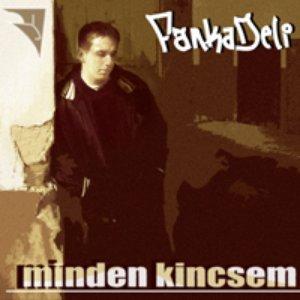 Image for 'Minden Kincsem'