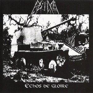 Bild für 'Échos De Gloire'