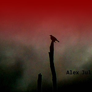 Image for 'Alex rivas'