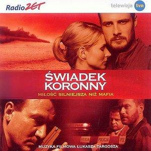 Image for 'Świadek koronny'