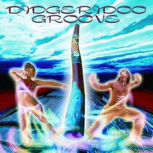Image for 'Snake - Didgeridoo Groove'