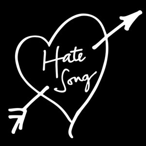 Image for 'Hate Song'