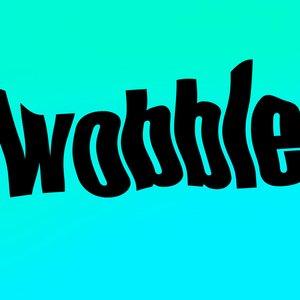 Imagem de 'Wobble'