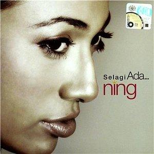 Image for 'Selagi Ada ... Ning'