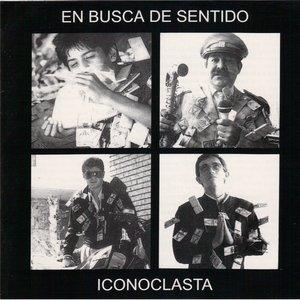 Image for 'En Busca de Sentido'