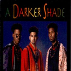 Bild för 'A Darker Shade'