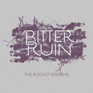 Image pour 'The Rocket Sessions'