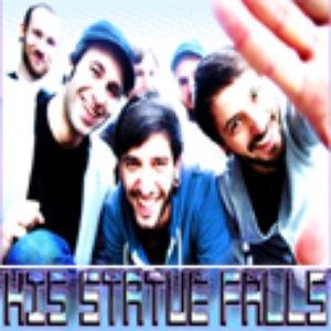 Image for 'Pre-Recording 2008 - PROMO'