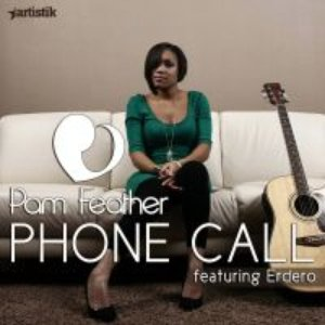 Image for 'Phone Call'