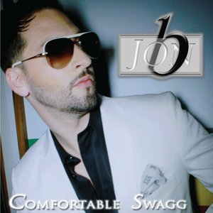 Image for 'Comfortable Swagg'