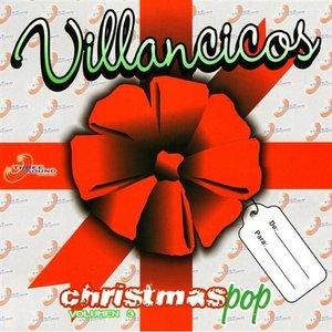 Image for 'Christmas Pop Volumen 3'