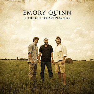 Image for 'Emory Quinn'